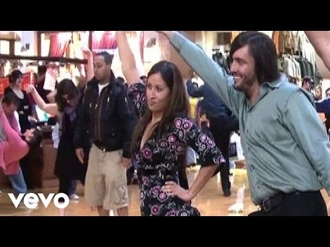 Josh Turner - Why Don't We Just Dance (Alternative Version)