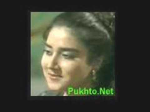 Shakila Naz khkolia Da Khalaq Che Ma Na Pejanee video