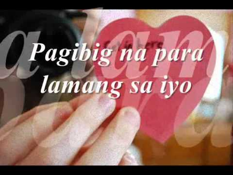 summer song- Silent Sanctuary