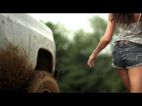 "Joe Diffie feat. D-Thrash of Jawga Boyz -- Jason Aldean 1994 Response (""Girl Ridin' Shotgun"")"