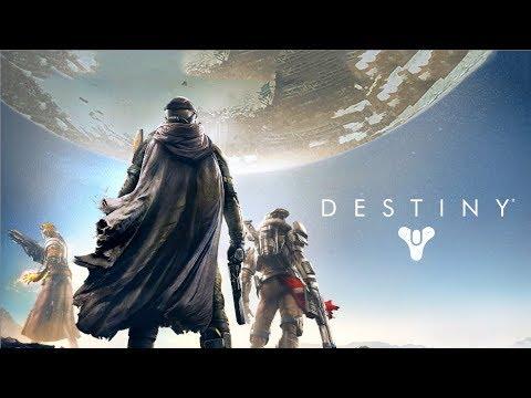 Destiny (2014) – Film Complet en Français