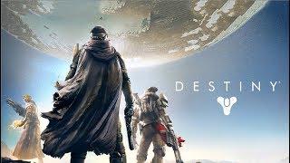 Destiny (2014) - Film Complet en Français