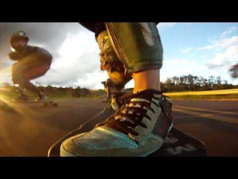 Teaser Serra de São Pedro - Green Heads LongFilms