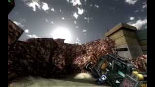 Half-Life: Source (Ultra HD Texture Pack)