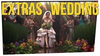 Bride Shamed for an Expensive Wedding She Could Not Afford (ft. Kelsey Darragh)