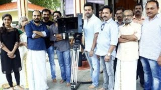 Cousins Movie on Location | Kunchacko Boban, Indrajith, Suraj Venjaramoodu