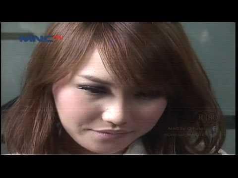 Iceu Wong Meninggal Dunia Karena Kanker Payudara - Pose (28/7)