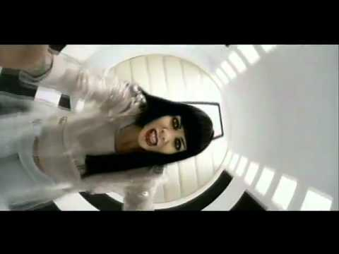 Bif Naked - Space Man