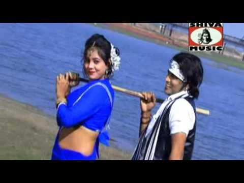 Nagpuri Songs Jharkhand 2014 - Chamaik Chamaik | Full Hd | New Release video