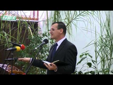 Воскресение, Константин Никольский - Молитва 2