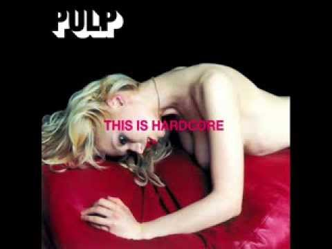 Pulp - The Professional