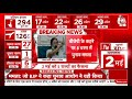 Bengal Election Dates: Mamata Banerjee ने उठाए बंगाल में 8 दौर के मतदान पर सवाल, BJP पर लगाया आरोप