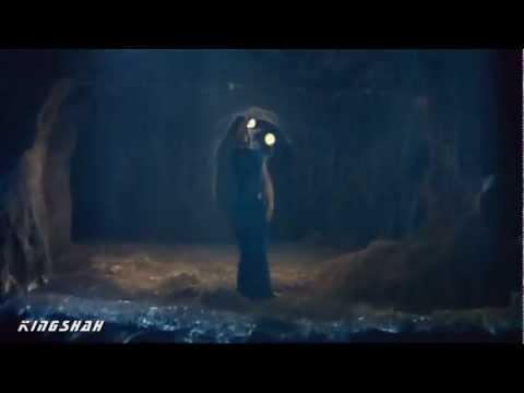 Kaate Nahi Katate Yeh Din Yeh Raat *HD*1080p Kishore Kumar Alisha...