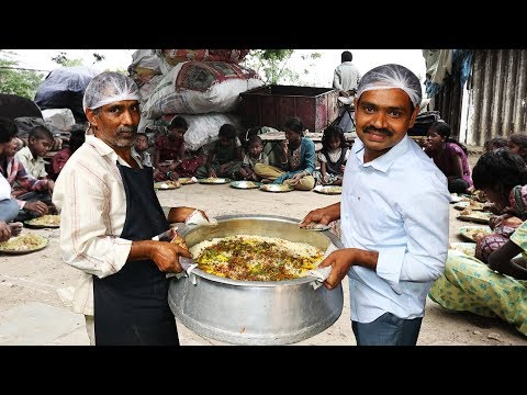 Chicken Biryani Recipe | Special Biryani | Hyderabadi Chicken Dum Biryani | Street Kitchen