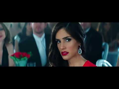 Enrique Iglesias - El Perdedor (Bachata) ft. Marco Antonio Solís