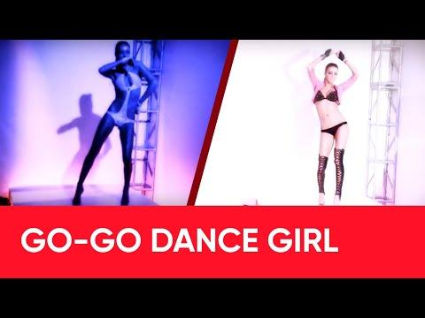 Go Go Dance Girl. Заказать Гоу Гоу. Заказ Go Go