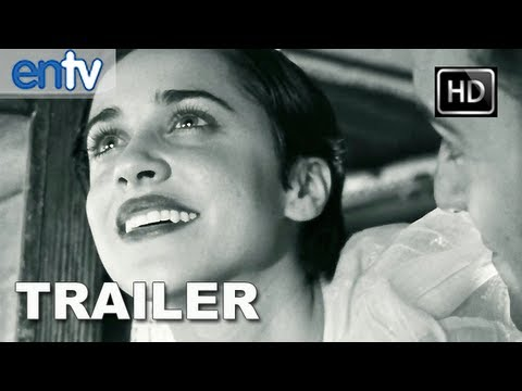 Blancanieves (2013) - Official Trailer [HD]: The 'Snow White' of Spain