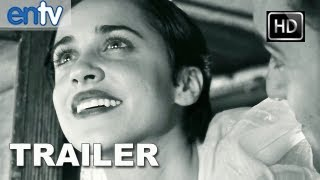 Blancanieves (2012) - Official Trailer