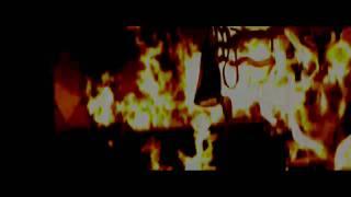 Vídeo 214 de Eminem