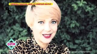 Cobertura especial del homenaje a Edith González (1964 - 2019) | De Primera Mano