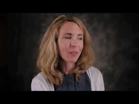 The Value Of Virginity In The Old Testament (jennifer Wright Knust Interview Clip) video