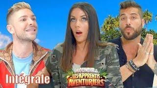 Laura & Alain (MELAA3): Rupture, Trahison d'Elsa, Hillary, Kamila & Noré ...Tout sur leur aventure !