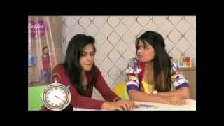 Jhakaas Coffee Conversations | Neha & Prarthana