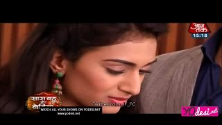Dev Sonakshi DevAkshi Moments - Kuch Rang Pyar Ke Aise Bhi