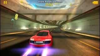 Asphalt  8 Airborne  GamePlay By ---DALLKU---