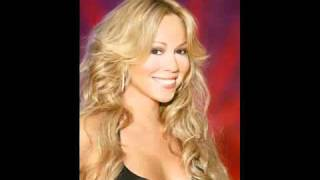 Watch Mariah Carey Sprung video
