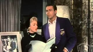 Kiss Me Kate (1953) - Official Trailer