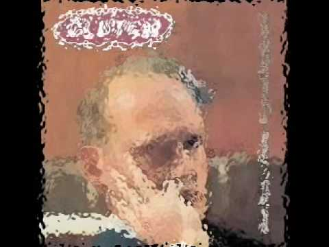 Clutch - Nickel And Dime