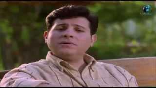 Hany Shaker - Galta | هاني شاكر - غلطة