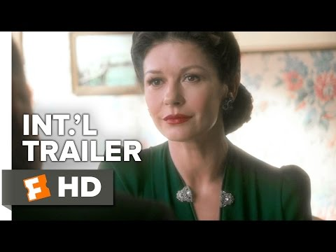 Dad's Army Official International Trailer #1 (2016) - Catherine Zeta Jones, Toby Jones Comedy HD