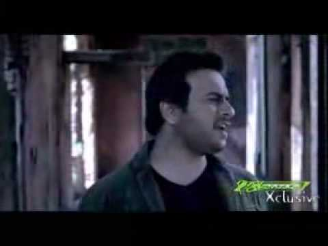 Shiraz Uppal Roya re Dhokha FULL VIDEO !!!.flv