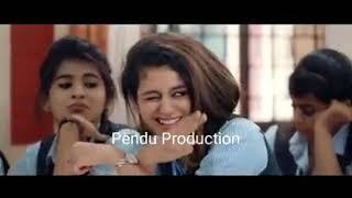 Priya Parkash VS Tahir Ul Qadri new whatsapp video 2018 Funny