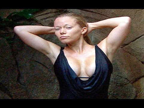 Kendra Wilkinson Filmed A Second Sex Tape! video