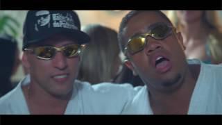 MC Davi e MC Boy do Charmes - Festa (Video Clipe) Jorgin Deejhay
