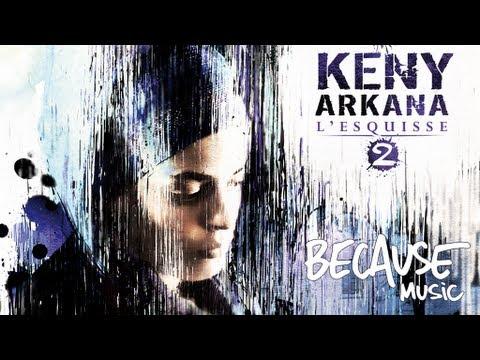 Keny Arkana - Buenos Dias