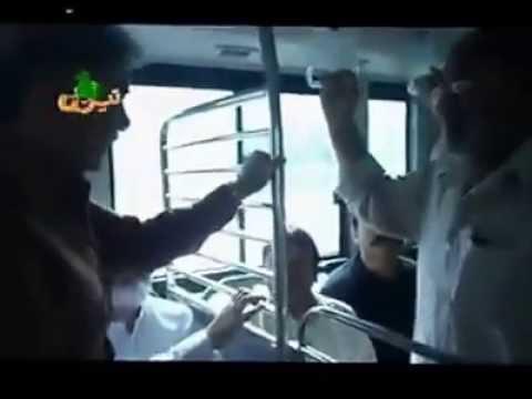 Punjabi Tota - Shahbaz Sharif Laptop Metro Bus