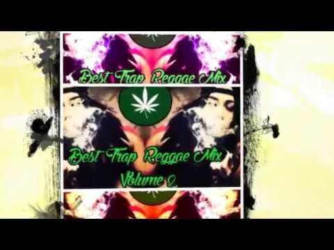 The legend- Reggae life....