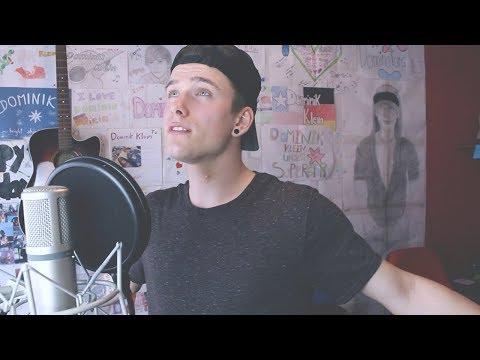 I'M THE ONE BY DJ KHALED FT. JUSTIN BIEBER, QUAVO, CHANCE THE RAPPER | Dominik Klein Cover