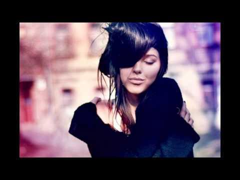 Noora Noor - Gone With The Wind video