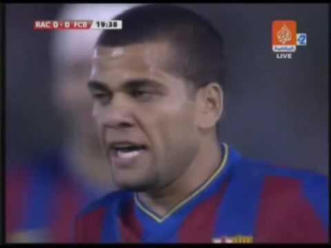 Ronaldo Photoshop