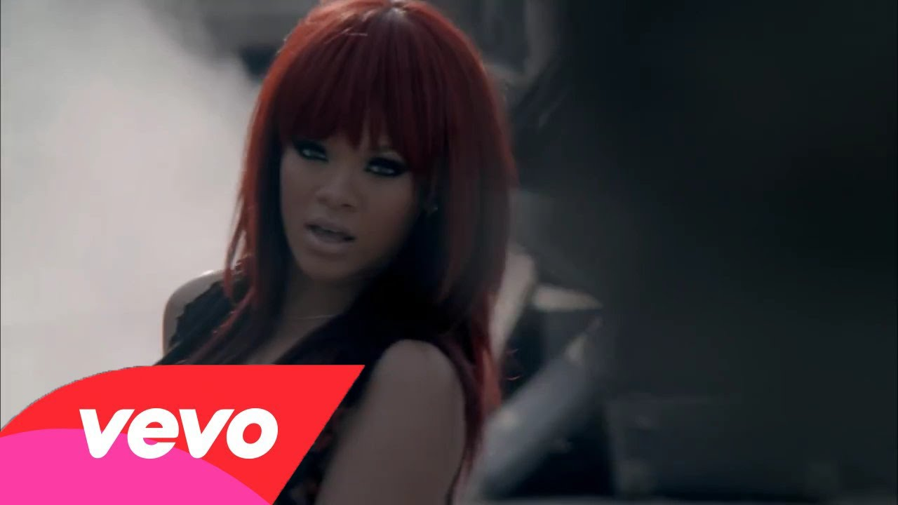 Youtube Music Videos Nicki Minaj - Fly ft R...