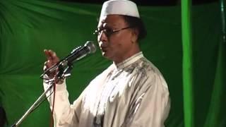Cittagong - Regional Joke