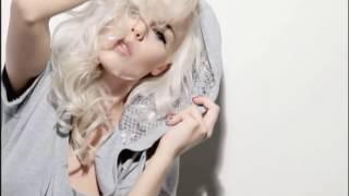 Watch April Wine Rock Myself To Sleep video