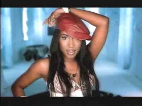 Tweet feat. Missy Elliott - Oops (Oh My)
