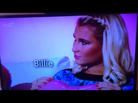 Towie 2013 with George Valentino, Gemma Collins, Sam Faiers, Billie Faiers, bobby Norris & Joan