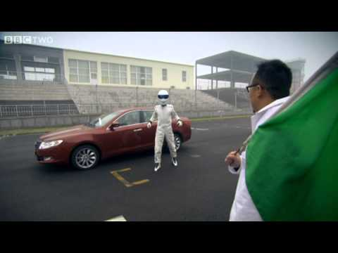 The people behind the BMW X5, episode 2